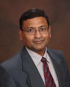Sanjay C Parab