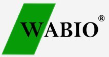 WABIO